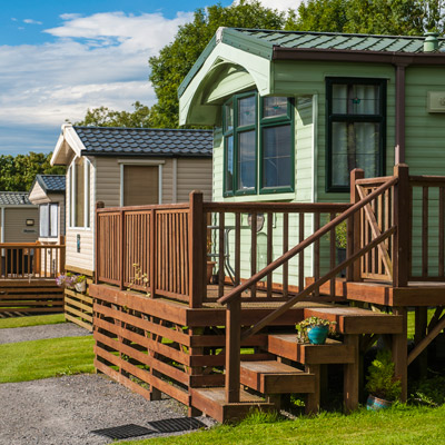 statick-caravan-holiday-home